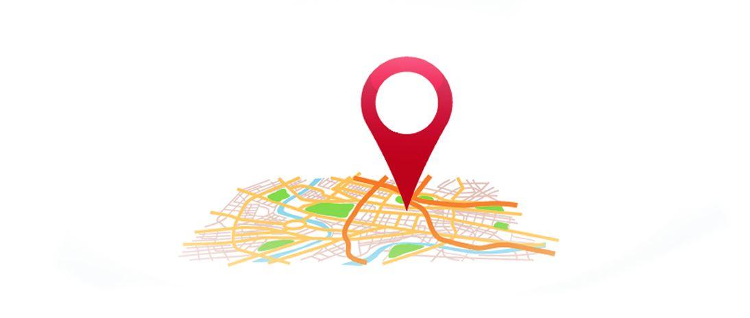 GPS MITEL – System Monitorowania Pojazdów